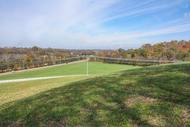 0 Horton Highway, Tract 1, College Grove, TN 37046 (MLS #1886289) :: CityLiving Group