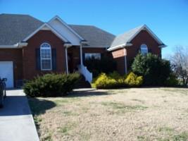 270 Stonegate Dr, Smithville, TN 37166 (MLS #1887034) :: CityLiving Group