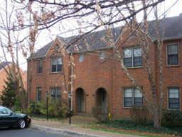 247 Westchase Dr #247, Nashville, TN 37205 (MLS #1887484) :: The Kelton Group