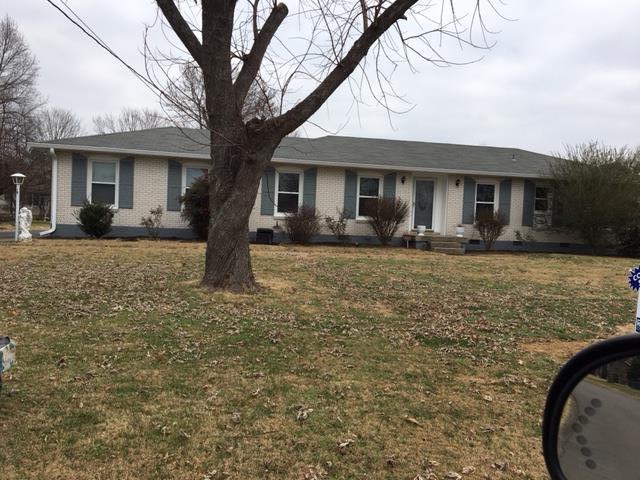 110 Greenyards Pl, Hendersonville, TN 37075 (MLS #1887783) :: Berkshire Hathaway HomeServices Woodmont Realty