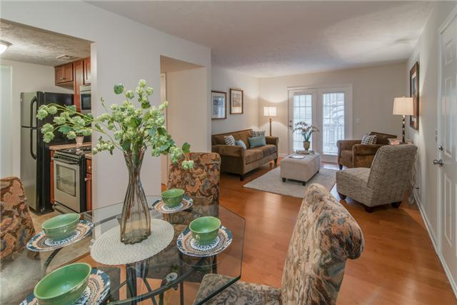 420 Elysian Fields Rd Apt C3 C-3, Nashville, TN 37211 (MLS #1887826) :: KW Armstrong Real Estate Group