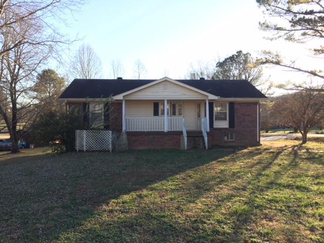 965 Iris St, Eagleville, TN 37060 (MLS #1888098) :: REMAX Elite