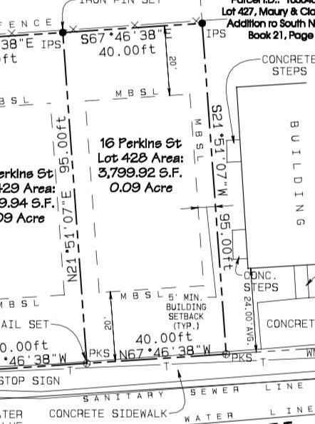 16 Perkins, Nashville, TN 37210 (MLS #1888270) :: Berkshire Hathaway HomeServices Woodmont Realty