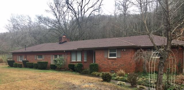 4179 Long Hollow Pike, Goodlettsville, TN 37072 (MLS #1888708) :: KW Armstrong Real Estate Group
