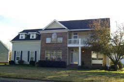4749 Hunters Crossing Dr, Old Hickory, TN 37138 (MLS #1889255) :: CityLiving Group