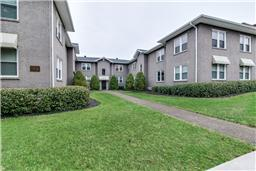 1018 17Th Ave S Ste 5, Nashville, TN 37212 (MLS #1891839) :: DeSelms Real Estate