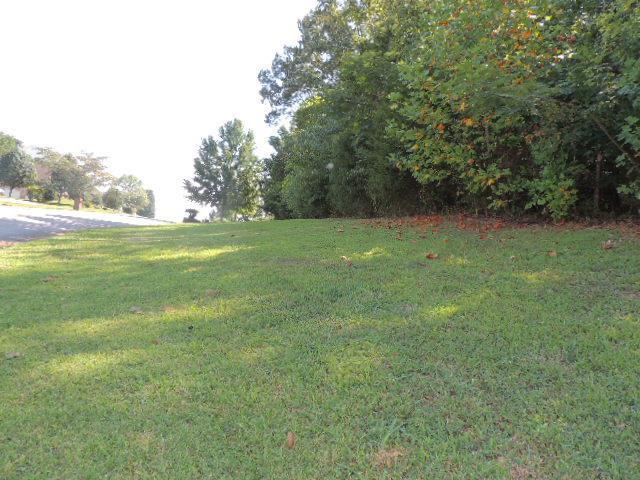 2075 Mossy Oak Cir, Clarksville, TN 37043 (MLS #1891857) :: REMAX Elite