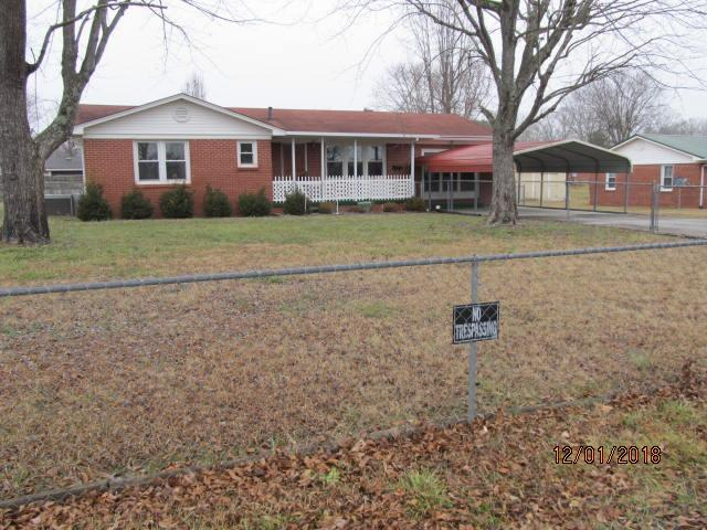 354 Lagoon Dr, McMinnville, TN 37110 (MLS #1891999) :: CityLiving Group