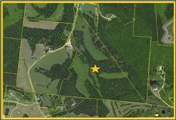 0 Grassy Branch Rd, Lawrenceburg, TN 38464 (MLS #RTC1892396) :: Nashville on the Move