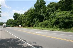 0 Nolensville, Nashville, TN 37211 (MLS #1893762) :: DeSelms Real Estate
