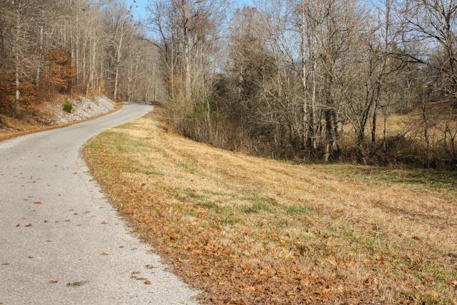0 Russell Rd, Franklin, TN 37064 (MLS #1893994) :: Clarksville Real Estate Inc