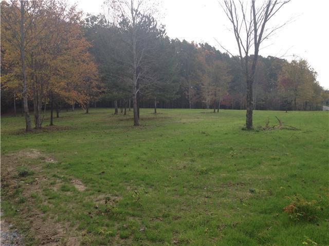 3 Bending Chestnut Rd, Franklin, TN 37064 (MLS #1894335) :: DeSelms Real Estate