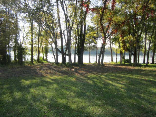 1408 Rozella Way, Gallatin, TN 37066 (MLS #1894419) :: REMAX Elite