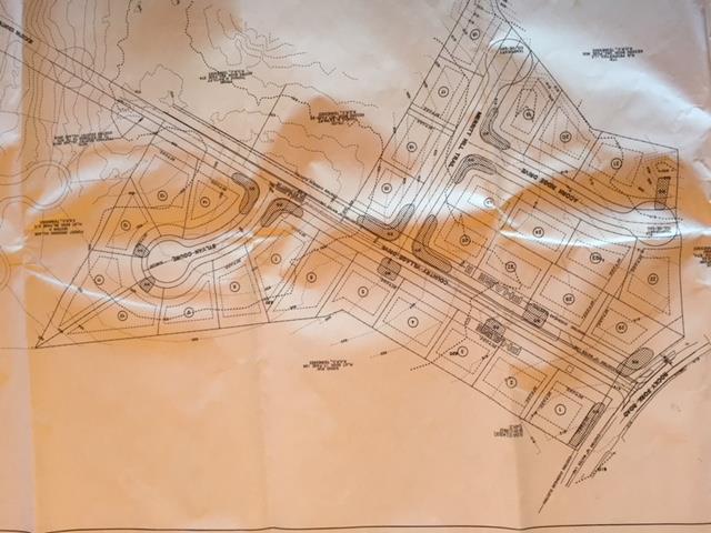 2381 Rocky Fork Rd, Smyrna, TN 37167 (MLS #1895451) :: EXIT Realty Bob Lamb & Associates