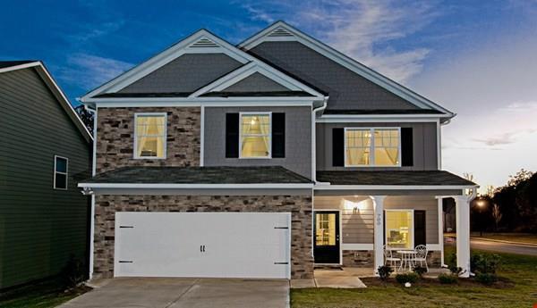 936 Carnation Drive, Spring Hill, TN 37174 (MLS #1895574) :: CityLiving Group