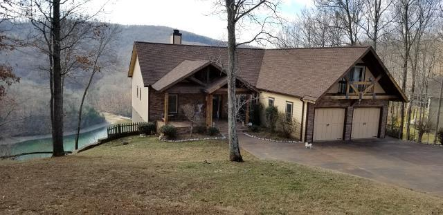 1025 Cornerstone Pkwy, Allons, TN 38541 (MLS #1896703) :: RE/MAX Homes And Estates