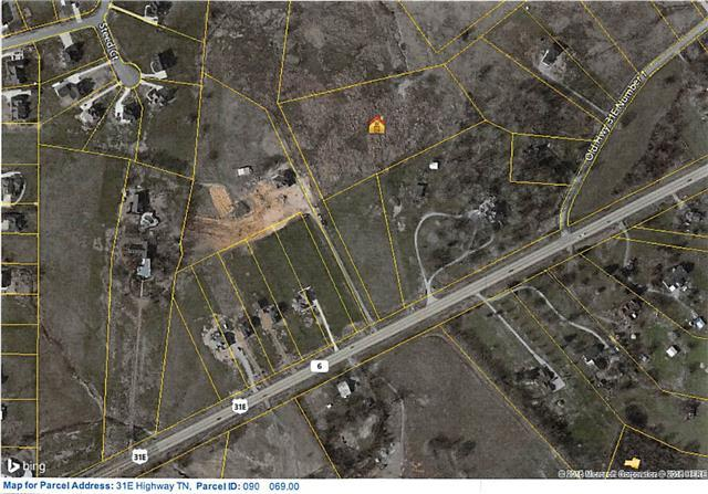 10 Highway 31 E, Gallatin, TN 37066 (MLS #1896773) :: CityLiving Group