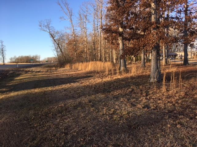 7919 Mcminnville Hwy, Woodbury, TN 37190 (MLS #1897237) :: Maples Realty and Auction Co.