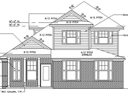 741 Sapphire Drive Lot 322P, Murfreesboro, TN 37128 (MLS #1897686) :: CityLiving Group