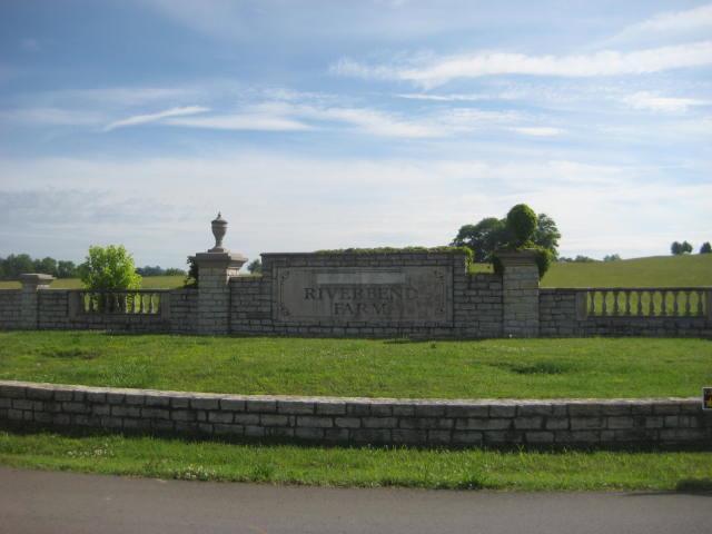 0 Rambo Rd, Fayetteville, TN 37334 (MLS #1897888) :: CityLiving Group