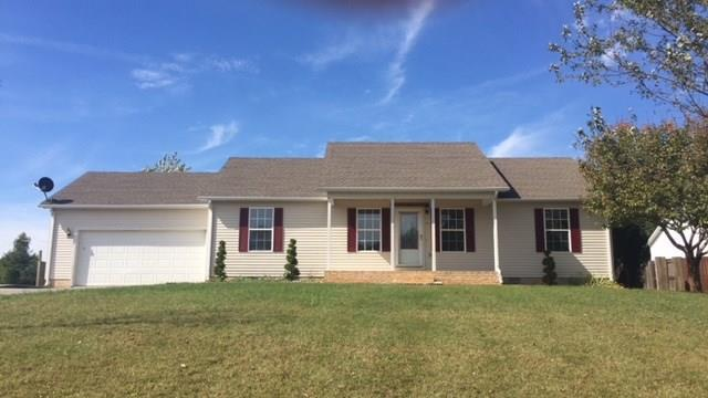 1971 Amber Meadows Rd, Cookeville, TN 38506 (MLS #1897997) :: NashvilleOnTheMove   Benchmark Realty