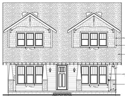 4111 Westlawn Dr, Nashville, TN 37209 (MLS #1898236) :: RE/MAX Homes And Estates