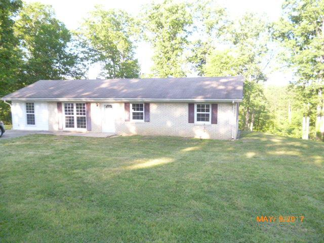 660 Dogwood Dr, Erin, TN 37061 (MLS #1898276) :: CityLiving Group