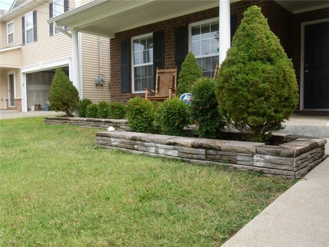 5132 Sunsail Dr., Antioch, TN 37013 (MLS #1899109) :: DeSelms Real Estate