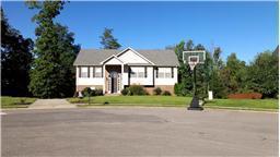 2916 Sharpie Dr, Clarksville, TN 37040 (MLS #1900628) :: CityLiving Group