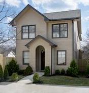 2915 West Linden, Nashville, TN 37212 (MLS #1900776) :: DeSelms Real Estate