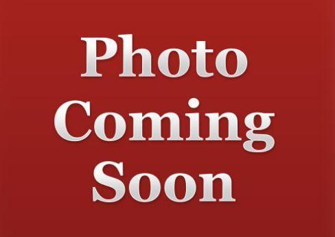 685 Mt Olivet Rd, Columbia, TN 38401 (MLS #1900825) :: The Matt Ward Group