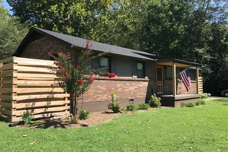 5169 Whites Creek Pike, Whites Creek, TN 37189 (MLS #1901297) :: DeSelms Real Estate