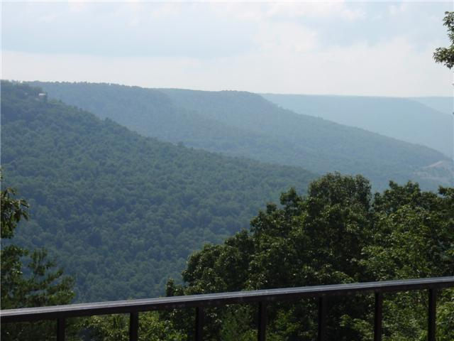 2022 Clifftops Ave, Monteagle, TN 37356 (MLS #1901658) :: CityLiving Group