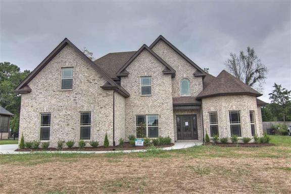 2012 Columnar Ct.-#12, Murfreesboro, TN 37129 (MLS #1901819) :: DeSelms Real Estate