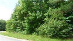 0 Cliff Dr, Lawrenceburg, TN 38464 (MLS #1901998) :: CityLiving Group