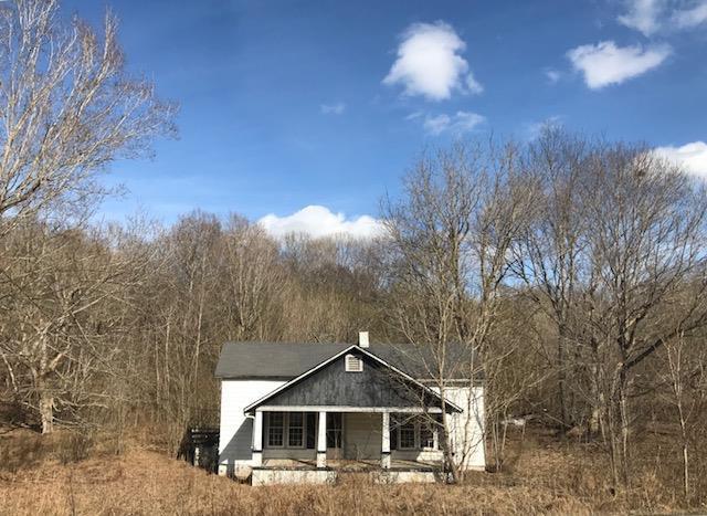 6420 Highway 48 N, Cumberland Furnace, TN 37051 (MLS #1902524) :: DeSelms Real Estate