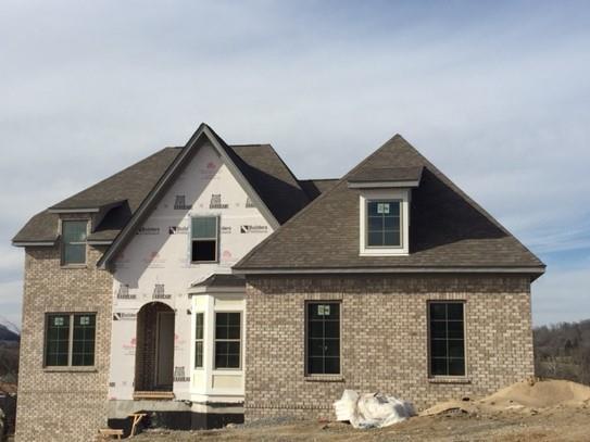 120 Copper Creek Dr, Goodlettsville, TN 37072 (MLS #1902817) :: Team Wilson Real Estate Partners