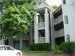 254 Hillsboro Place #254, Nashville, TN 37215 (MLS #1903011) :: HALO Realty