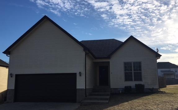 1277 Morstead Dr, Clarksville, TN 37042 (MLS #1903462) :: DeSelms Real Estate