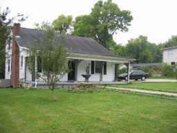 5707 Maudina, Nashville, TN 37209 (MLS #1904100) :: FYKES Realty Group