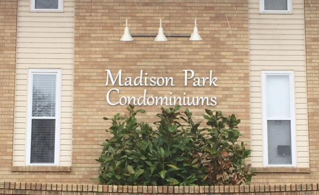 555 N Dupont Ave Apt C56, Madison, TN 37115 (MLS #1904240) :: DeSelms Real Estate