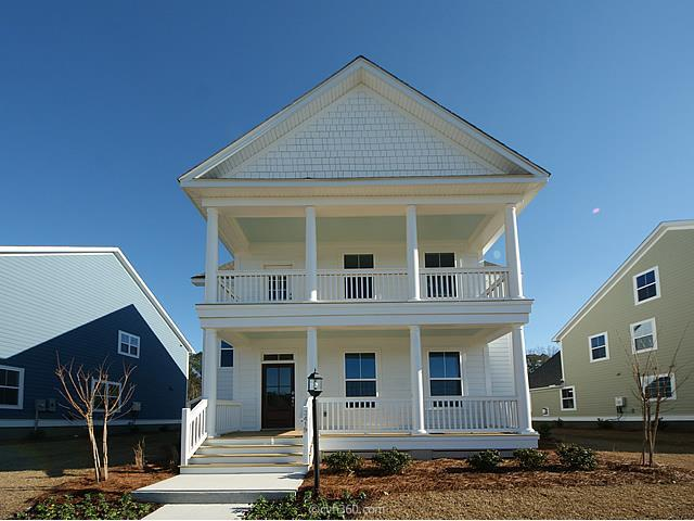 3217 Vinemont Drive, Thompsons Station, TN 37179 (MLS #1904925) :: Team Wilson Real Estate Partners