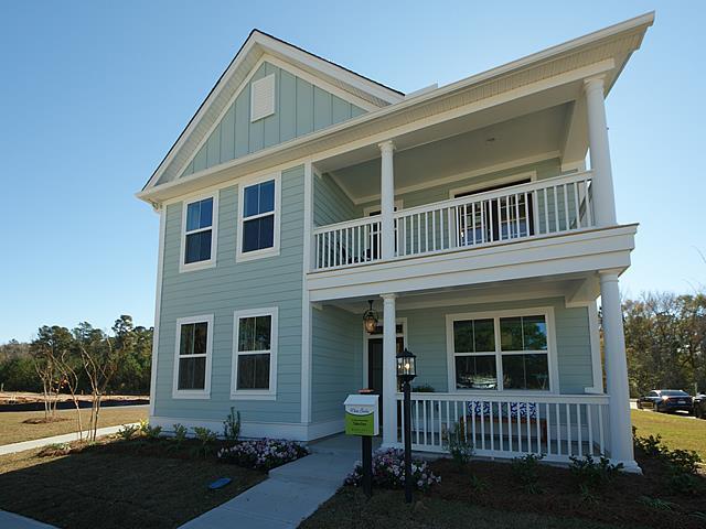 3224 Vinemont Drive, Thompsons Station, TN 37179 (MLS #1904926) :: Team Wilson Real Estate Partners