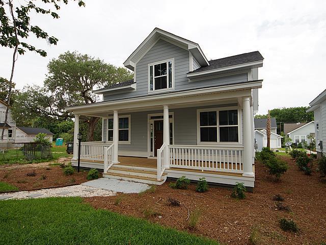 3221 Vinemont Drive, Thompsons Station, TN 37179 (MLS #1904927) :: Team Wilson Real Estate Partners