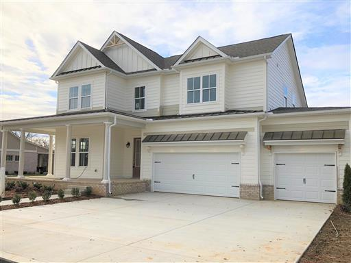 3227 Catalina Way, Hendersonville, TN 37075 (MLS #1904939) :: NashvilleOnTheMove | Benchmark Realty