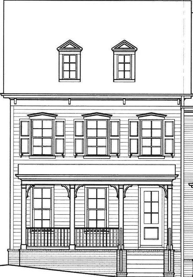 3068 Cheever Street # 1743, Franklin, TN 37064 (MLS #1906289) :: Team Wilson Real Estate Partners