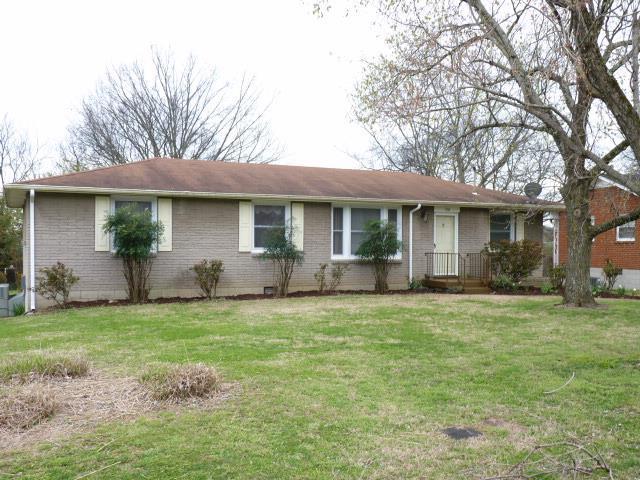 310 Bonnacroft Dr, Hermitage, TN 37076 (MLS #1908067) :: NashvilleOnTheMove | Benchmark Realty
