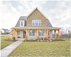 163 John Duke Tyler Blvd, Clarksville, TN 37043 (MLS #1908728) :: Team Wilson Real Estate Partners