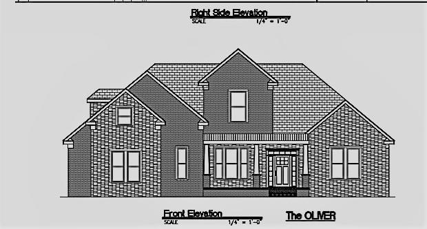 2010 Eagle View Rd, Hendersonville, TN 37075 (MLS #1909382) :: NashvilleOnTheMove | Benchmark Realty