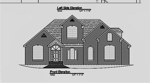 2006 Eagle View Rd, Hendersonville, TN 37075 (MLS #1909384) :: NashvilleOnTheMove | Benchmark Realty